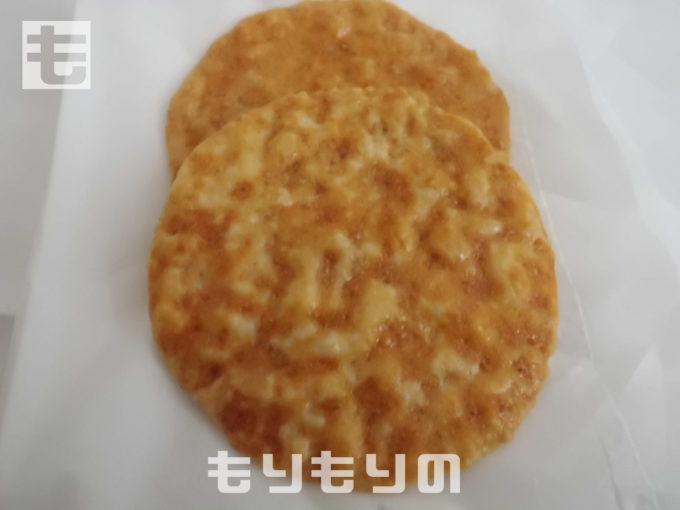 濃厚チーズ気分2