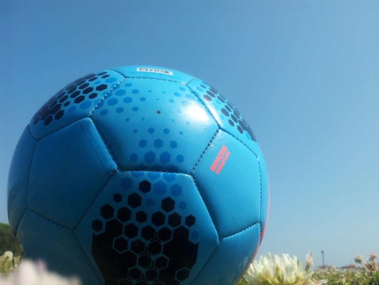 サッカー サッカーボール