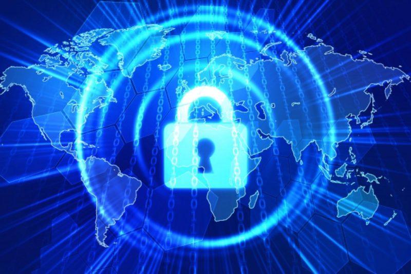 インターネット 鍵マーク 暗号化