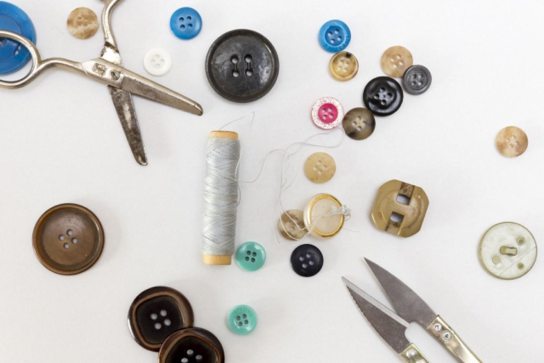 裁縫 道具