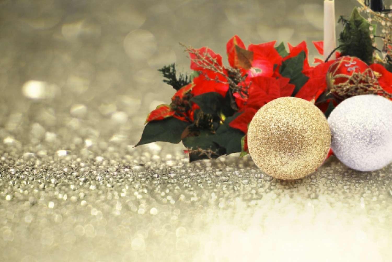 クリスマス2019 プレゼント