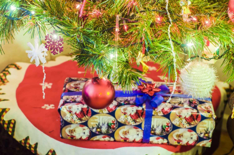 ボーナス クリスマス 買いたいモノ 欲しいモノ