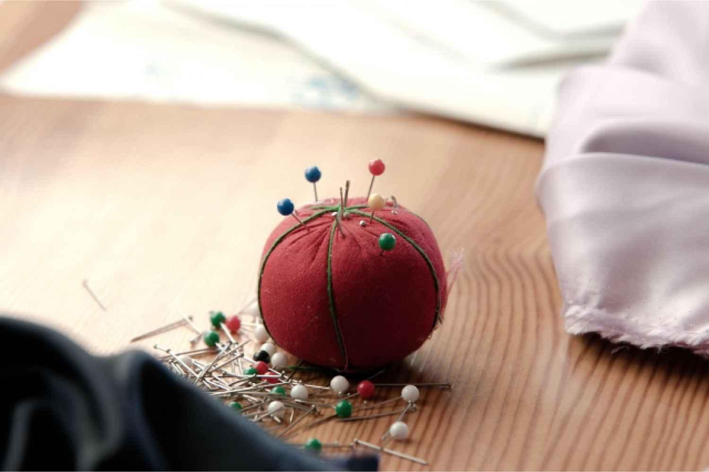 裁縫 手芸 用品