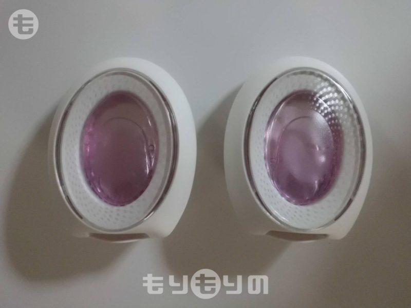 ファブリーズ トイレ用消臭剤 クラシックブーケ