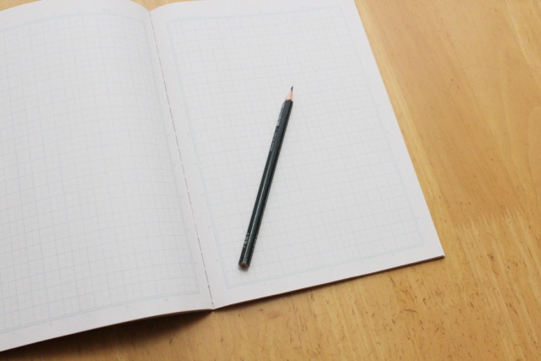 ノート 文具 筆記用具