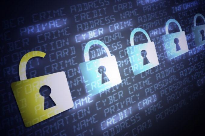 ネット セキュリティ 対策