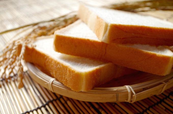 おすすめ 食パン