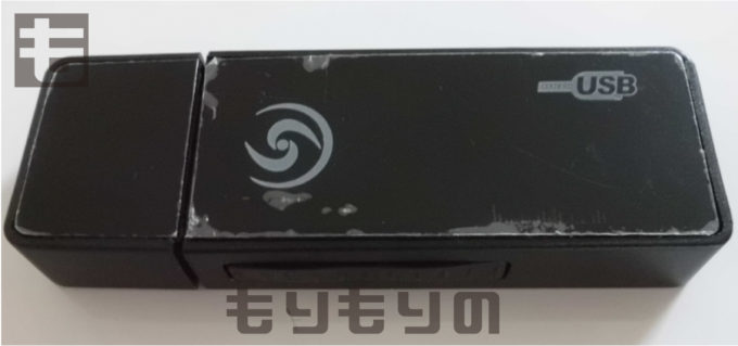 WISEUP 16GB 超小型USBメモリ隠しスパイカメラミニビデオ 本体2