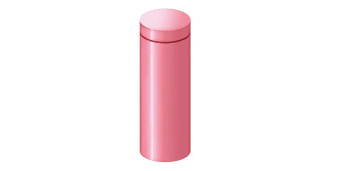 水筒 マグボトル