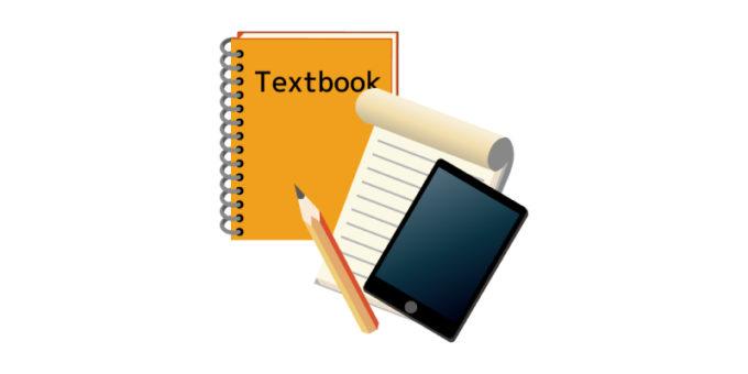 ノート スケッチブック タブレット 文具