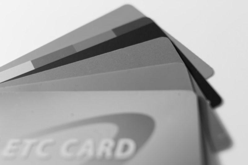 カード ポイントカード