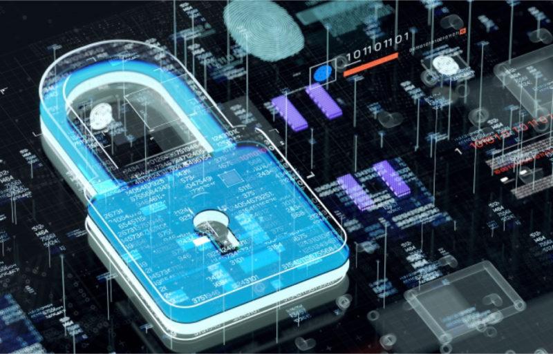インターネット セキュリティ 対策 鍵