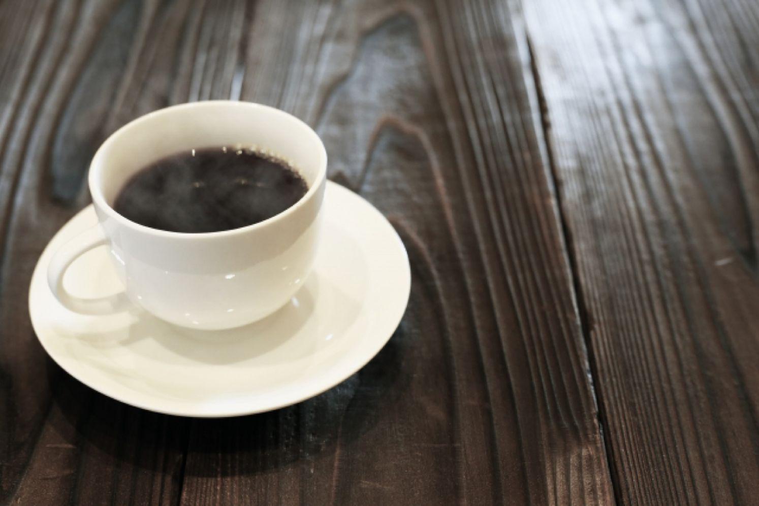 コーヒー コーヒーカップ