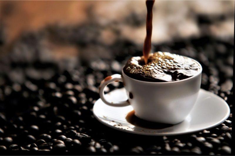コーヒー コーヒー豆 コーヒーカップ