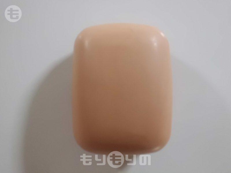 薬用ファミリー柿渋石鹸