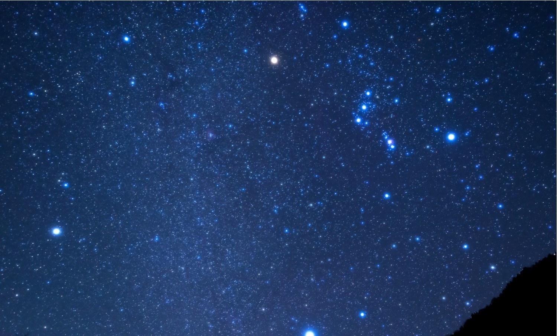 天体 宙 天体望遠鏡