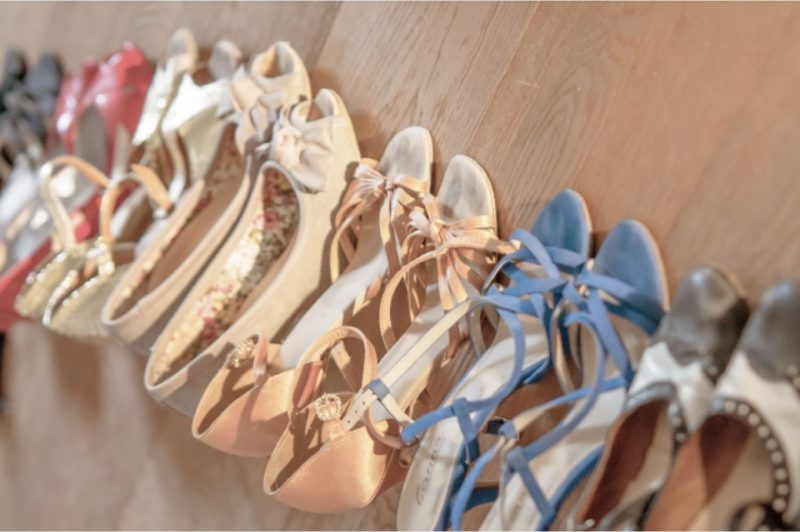 靴 女性用 下駄箱 シューズボックス 玄関