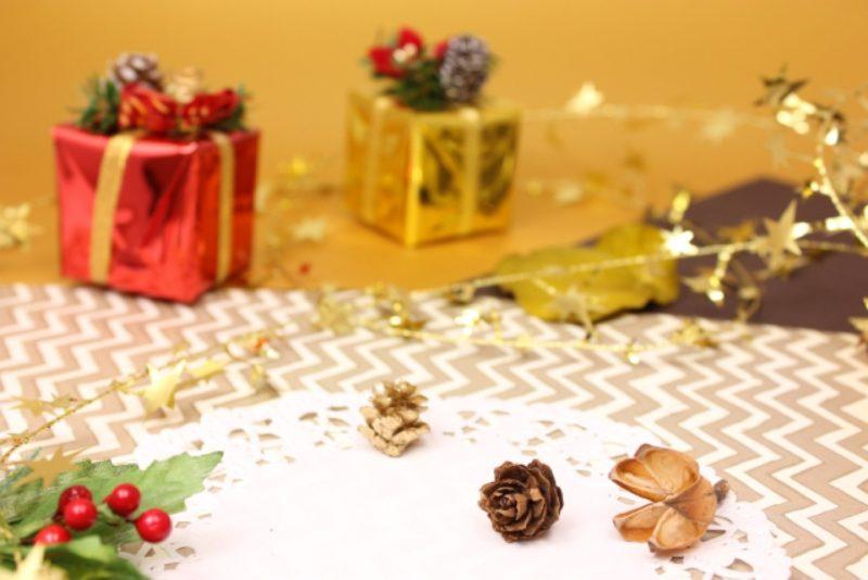 クリスマス2018 クリスマスプレゼント