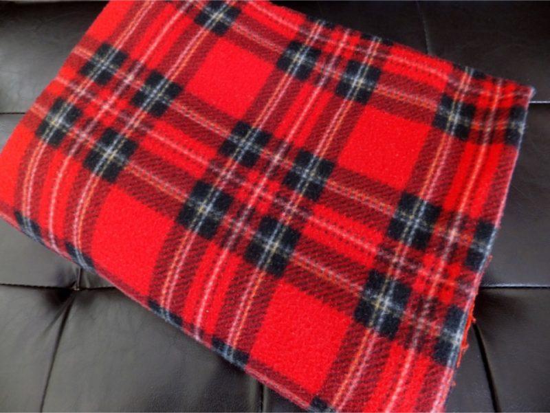 毛布 電気毛布 ブランケット
