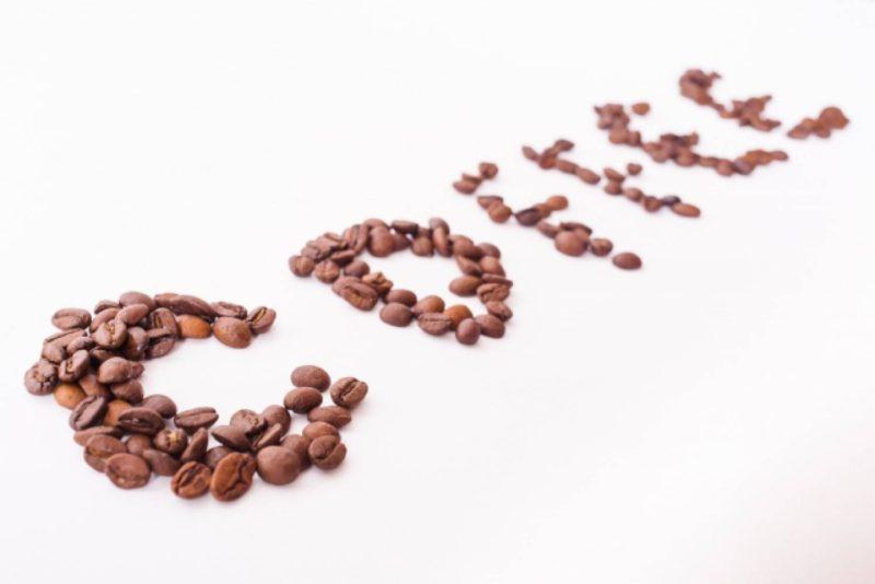 コーヒー コーヒー豆 水出し